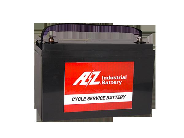 太陽光発電に適したバッテリー
